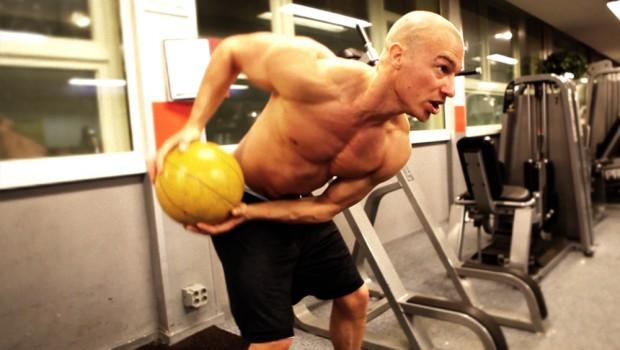 buik-workout-III