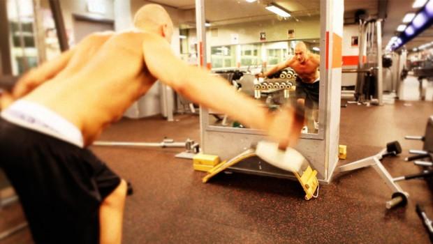 rug-workout-II