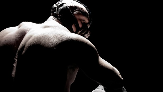 tom-hardy-bane-workout