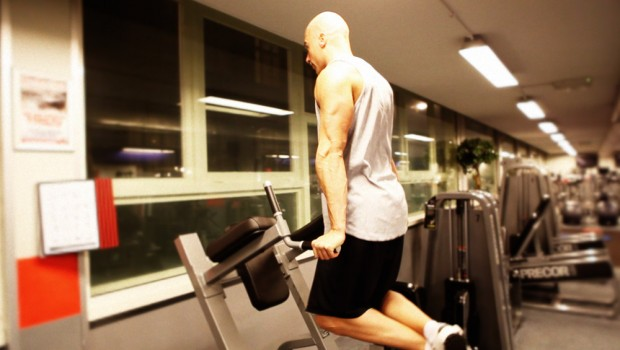 triceps-workout-II